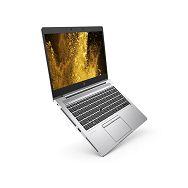 NOT HP EliteBook 840 G6, 6XD76EA