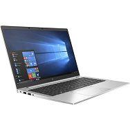 NOT HP EliteBook 840 G7, 177B0EA