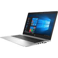 NOT HP Elitebook 850 G6, 6XE21EA