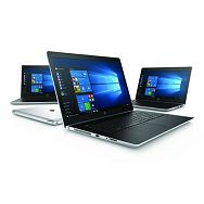 NOT HP ProBook 450 G5, 2SZ08AV 3Y+TORBA