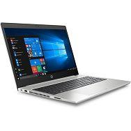 NOT HP ProBook 450 G7, 150J2ES