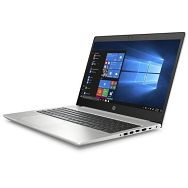 NOT HP ProBook 450 G7, 9HP72EA