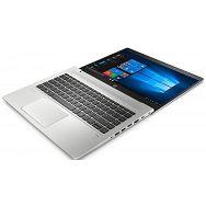 NOT HP ProBook 455 G7, 175W5EA