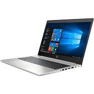 NOT HP ProBook 455R G6, 7DD85EA
