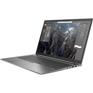 NOT HP Zbook Firefly G7, 111F3EA