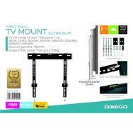 Omega nosač za TV  OUTV400SF, 23