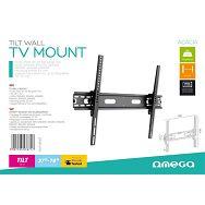 Omega nosač za TV  OUTV600T, 37