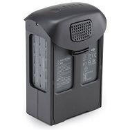 P4 Part113 Baterija 5870mAh (Obsidian Edition) CP.PT.0000003