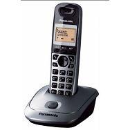 PANASONIC telefon bežični KX-TG2511HGM