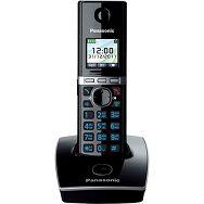 PANASONIC telefon bežični KX-TG8051FXB
