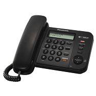 PANASONIC telefon stolni KX-TS580FXB crni