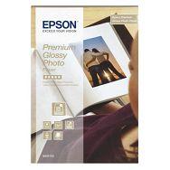 PAPIR EPSON 10X15 ,40L PR.GLOS (C13S042167)