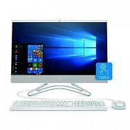 PC AiO HP 22-c0008ny, 5MN53EA