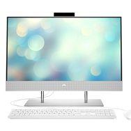 PC AiO HP 24-dp0025ny, 27A74EA