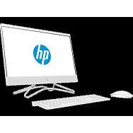 PC AiO HP 24-f0040ny, 8UA83EA