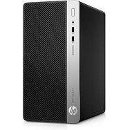 PC HP 400 G5 MT i3810, 4CZ59EA#BED