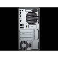 PC HP 400PD G5 MT, 4HR58EA