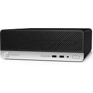 PC HP 400PD G6 SFF, 7EL86EA
