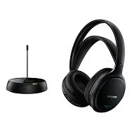 PHILIPS Bežične HiFi slušalice SHC5200/10