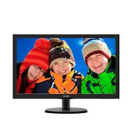 Philips monitor 223V5LSB2/10