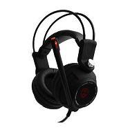 PHO MSI ICARUS C500 gaming slušalice