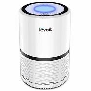 Prečišćivač Zraka LEVOIT LV-H132XR+ekstra filter