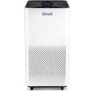 Prečišćivač Zraka LEVOIT LV-H135