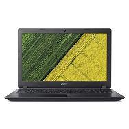 Laptop Acer A315-31-C670, NX.GNTEX.012