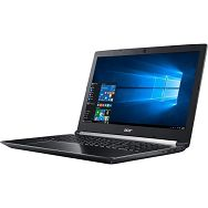 Laptop Acer Aspire 7 A715-71G-52JU, NX.GP8EX.03