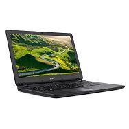 Laptop Acer Aspire ES1-523-24M3, NX.GKYEX.018