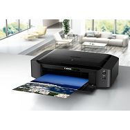 Printer CANON Pixma iP8750 (8746B006AA)