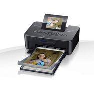 Printer CANON Selphy CP910 BK (8426B002AA)