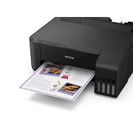 Printer EPSON EcoTank ITS L1110