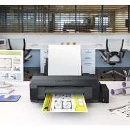 Printer Epson L1300 A3+ ITS (C11CD81401)