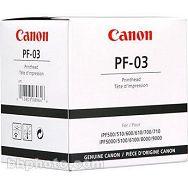 Printer glava CANON PF-03 (2251B001AA)
