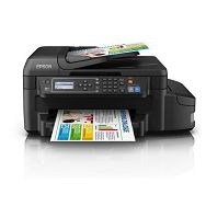 Printer MF Epson L655 ITS (C11CE71401) 112712