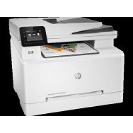 Printer Multifunkcijski HP Color LaserJet Pro MFP M281fdw