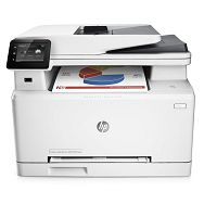 Multifunkcijski Print, Scan, Copy, Fax HP LaserJet Pro MFP M227fdw