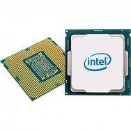 Procesor INT Core i5 9400F