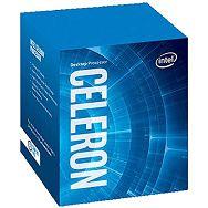 Procesor Intel Celeron G5900
