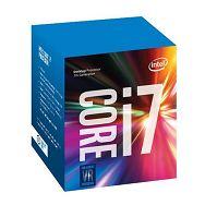 Procesor Intel Core i7 7700