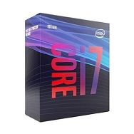 Procesor Intel Core i7 9700