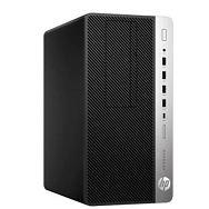 Računar Desktop HP 600 G4 MT i5/8G/1TB/Win10pro (4QU83AW)
