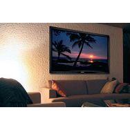 Platno za projektor Reflecta CineHome lux (82517)
