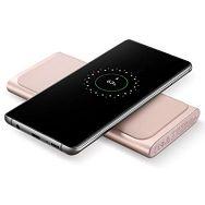 Samsung Eksterna baterija, 10.000mAh, AFC, type C, roza EB-U