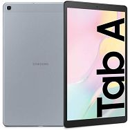 Samsung Galaxy Tab A T510,10.1/WiFi SILVER