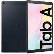 Samsung Galaxy Tab A T515,10.1/LTE BLACK