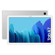 Samsung Galaxy Tab A7 T500 Silver, 10.4