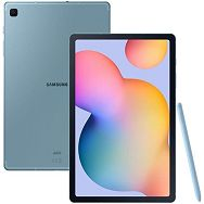 Samsung Galaxy Tab S6 Lite P615, 10.4 LTE