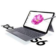 Samsung Galaxy Tab S6 T865,10.5/LTE GRAY